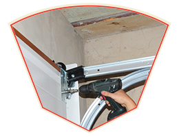 Garage Door Mobile Service Kissimmee, FL 407-477-5952